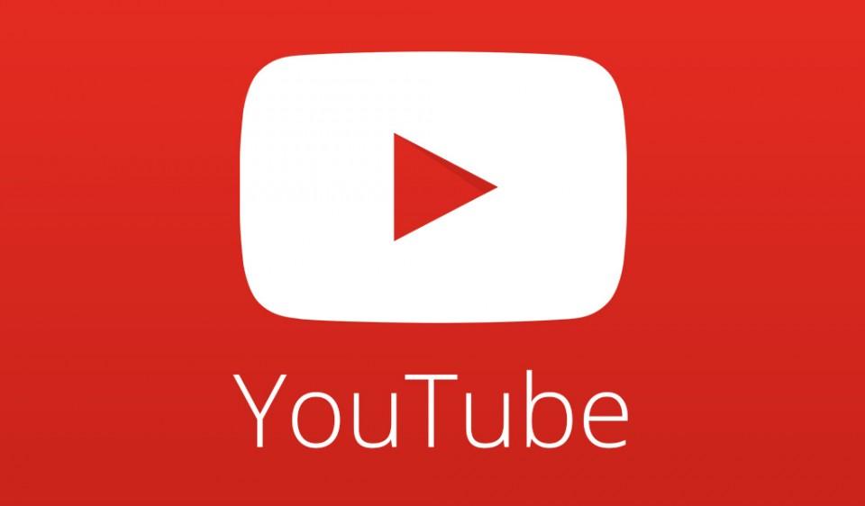 Aprende a crear una cuenta en Youtube y a publicar videos para SEO