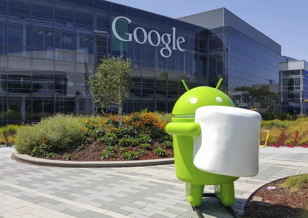 Manual para redactar contenido que enamore a Google