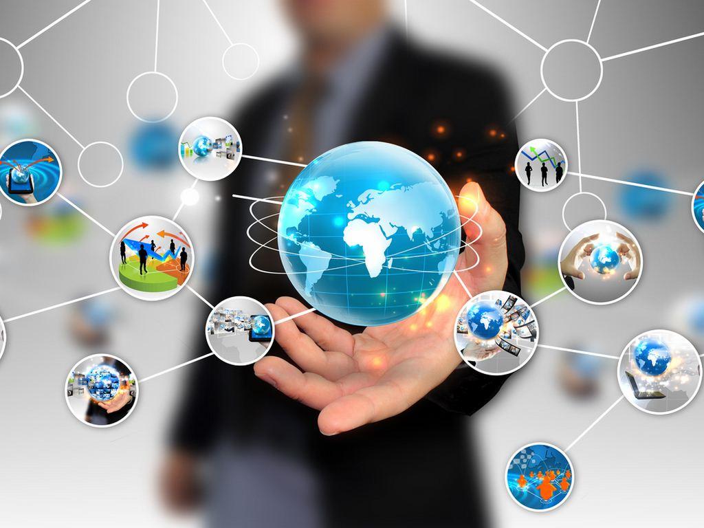 Global marketing: ¿Qué seguros necesitas para internacionalizar tu negocio?