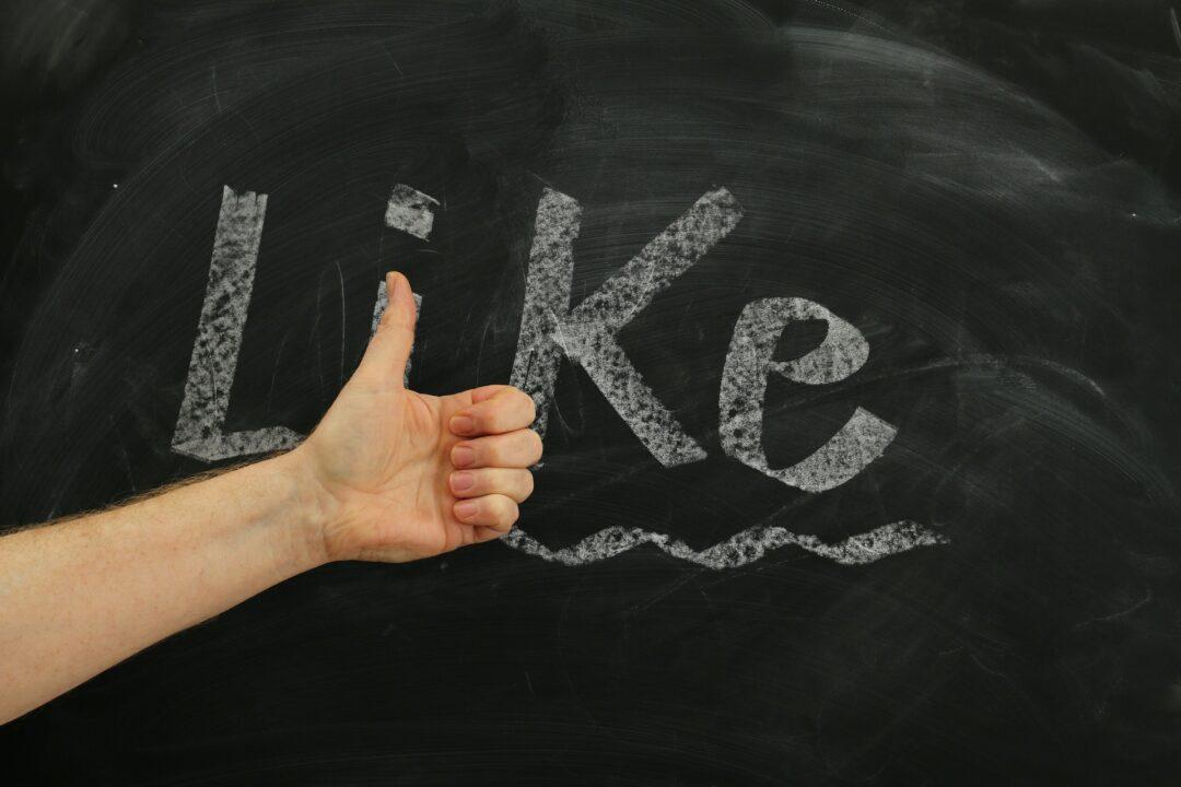 La estrategia de social selling para conseguir más ventas