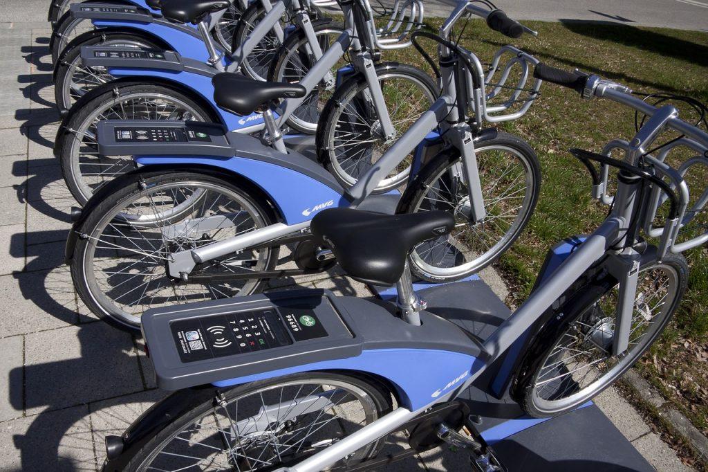 compartir_bicicleta
