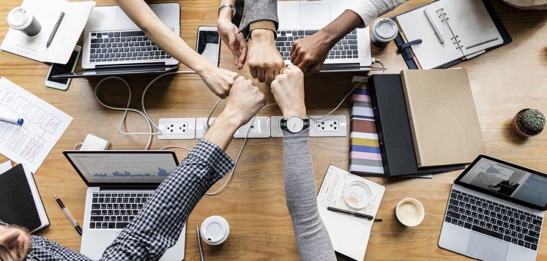 La importancia del Pacto de Socios
